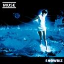 Showbiz/Muse