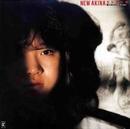 NEW AKINA エトランゼ  AKINA NAKAMORI 4TH ALBUM/中森明菜