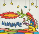 12E12/NANANINE