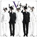 Le Velvets/Le Velvets