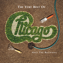 The Very Best Of: Only The Beginning / Chicago
