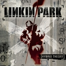 Hybrid Theory (U.S. Version)/Linkin Park