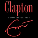 Complete Clapton (Standard Release)/Eric Clapton