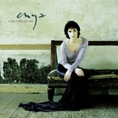 A Day Without Rain/Enya