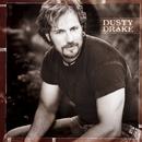 Dusty Drake/Dusty Drake