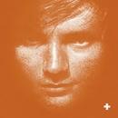 Small Bump/Ed Sheeran
