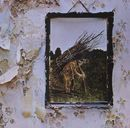 Led Zeppelin IV/Led Zeppelin