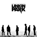 Minutes To Midnight (Japanese DMD Bundle)/Linkin Park