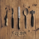 State Hospital/Frightened Rabbit