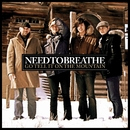 Go Tell It On The Mountain/NEEDTOBREATHE