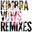 Vows Remixes/Kimbra