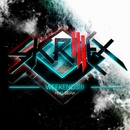 Weekends!!! (feat. Sirah)/Skrillex