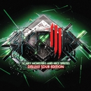 Scary Monsters and Nice Sprites (Deluxe Tour Edition)/Skrillex