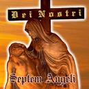 Septem Angeli/Dei Nostri