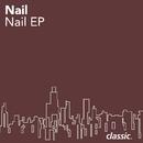 Nail (EP)/Nail