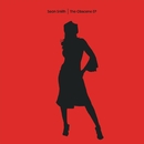 The Obscene (EP)/Sean Smith