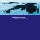 Beau Mot Plage (Freeform Reform, Onionz & Original Versions)/Isolée