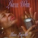 Miss Lavelle/Lavelle White