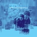 A Hope (Over U) [Freaks Remixes]/Derrick L. Carter