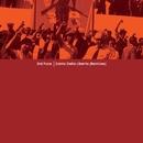 Canto Della Liberta (Remixes)/3rd Face