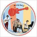 Monkeemania: The Very Best Of The Monkees/The Monkees