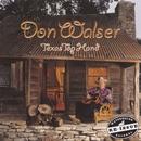 Texas Top Hand/Don Walser