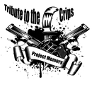 Tribute to the Crips/Project Memory