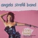 Soul Shake/Angela Strehli