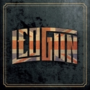 Leogun EP/Leogun