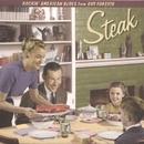 Steak/Guy Forsyth