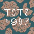 1997/TCTS