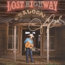 Lost Highway Saloon/Johnny Bush