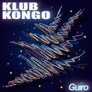 Guiro/Klub Kongo