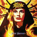 Fatal Portrait (Reissue)/King Diamond