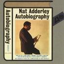 Autobiography/Nat Adderley