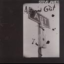 Art And Grit/Steve James