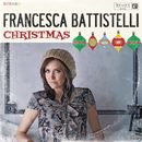 Christmas/Francesca Battistelli