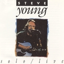 Solo/ Live/Steve Young