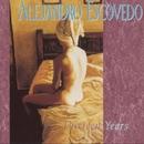 Thirteen Years/Alejandro Escovedo