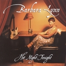 Hot Night Tonight/Barbara Lynn