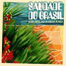 Saudade do Brasil (Bossa Nova and Brazilian Pearls)/Varios Artistas