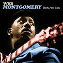 Body and Soul/Wes Montgomery