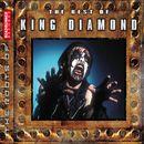 The Best of King Diamond/King Diamond