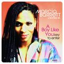 A Boy Like You/Marcia Barrett of Boney M.