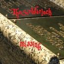 Missing/TheSirWarlock