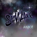 Justice/Sam Wallace