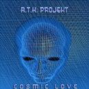 Cosmic Love/A.T.H.Projekt