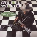 Acres Of Suede/Webb Wilder
