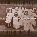 Angels In The End/The Good Sons