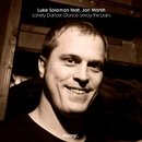 Lonely Dancer (Dance Away The Pain) (feat. Jon Marsh)/Luke Solomon